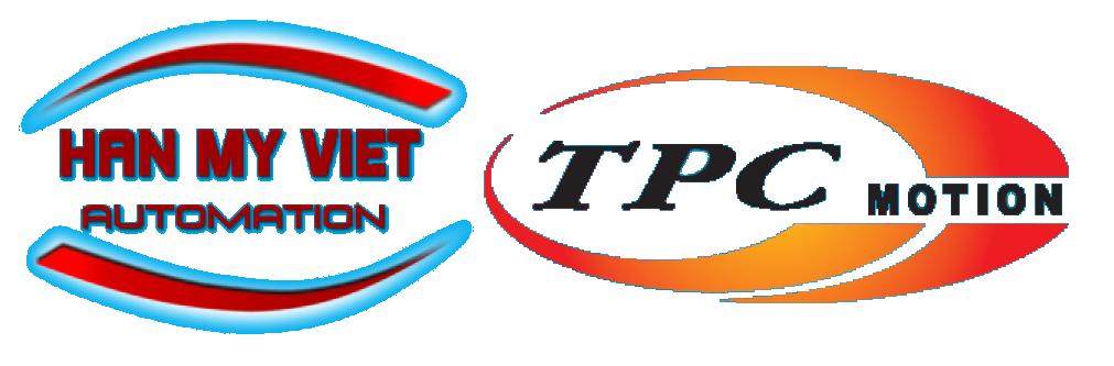 Phân phối thiết bị khí nén TPC Hàn Quốc